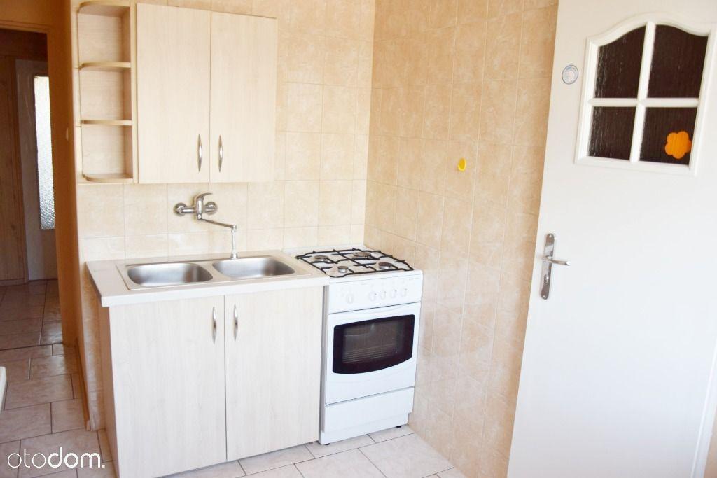 Mieszkanie na sprzedaż, Nowęcin, lęborski, pomorskie - Foto 7