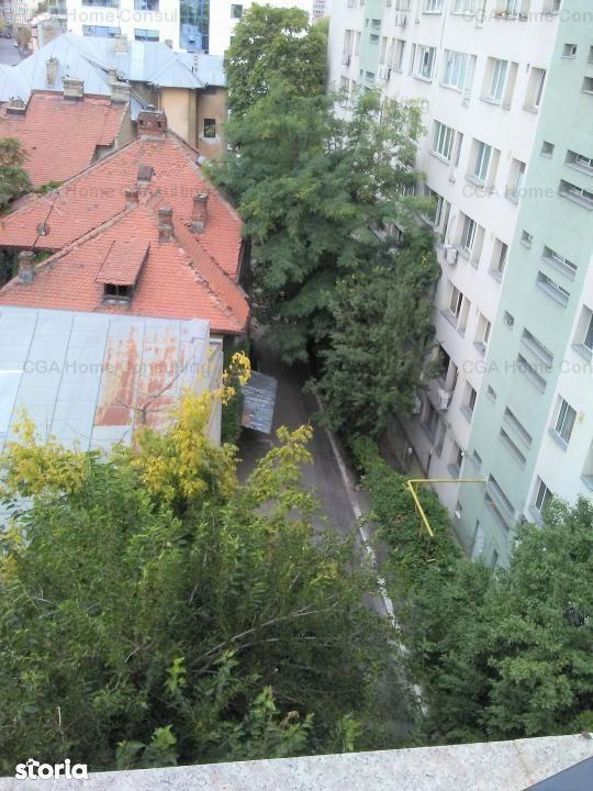 Apartament de vanzare, București (judet), Strada Țepeș Vodă - Foto 15
