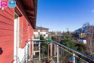 Mieszkanie na sprzedaż, Gdańsk, Morena - Foto 10