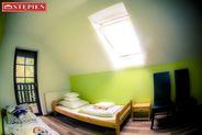 Dom na sprzedaż, Świeradów-Zdrój, lubański, dolnośląskie - Foto 12
