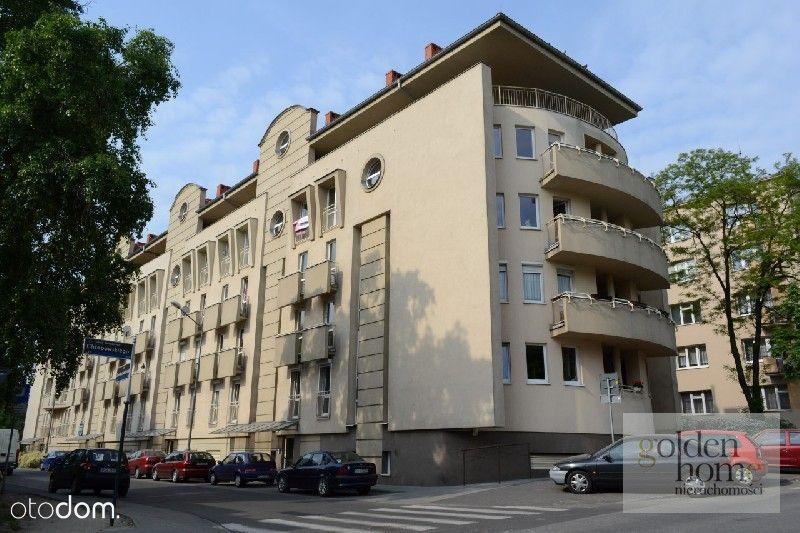 Mieszkanie na sprzedaż, Poznań, Wilda - Foto 1