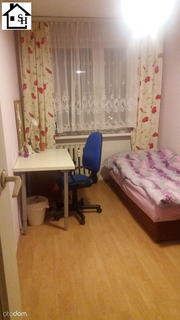 Mieszkanie na sprzedaż, Katowice, Piotrowice - Ochojec - Foto 2