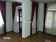 Casa de vanzare, Buzău (judet), Bulevardul Unirii - Foto 2