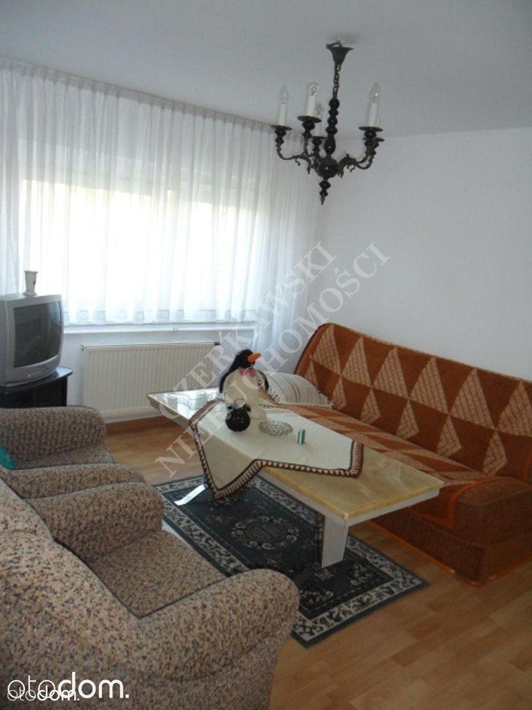 Dom na sprzedaż, Zabrze, Rokitnica - Foto 11