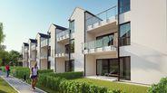 Mieszkanie na sprzedaż, Bielsko-Biała, Kamienica - Foto 9