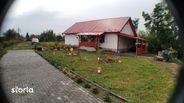 Casa de vanzare, Mureș (judet), Strada Cimitirului - Foto 5