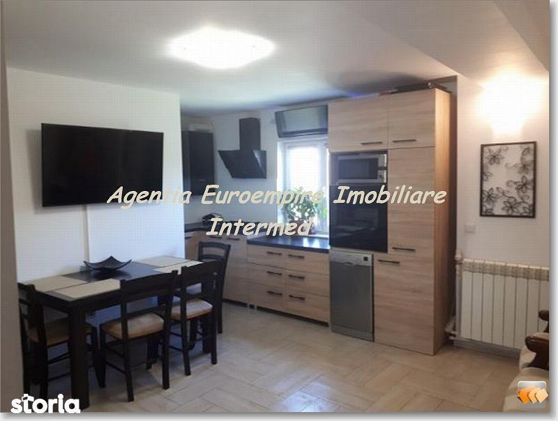 Apartament de vanzare, Constanța (judet), Inel 2 - Foto 1