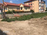 Teren de Vanzare, Constanța (judet), Constanţa - Foto 2