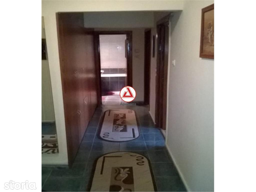 Apartament de vanzare, Bucuresti, Sectorul 3, Nerva Traian - Foto 7