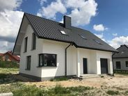 Dom na sprzedaż, Kluczbork, kluczborski, opolskie - Foto 2