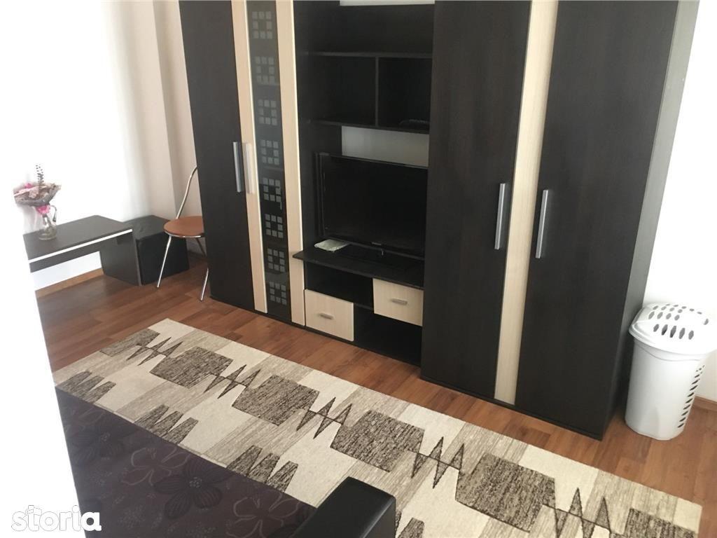 Apartament de inchiriat, Bistrița-Năsăud (judet), Bulevardul General Grigore Bălan - Foto 3