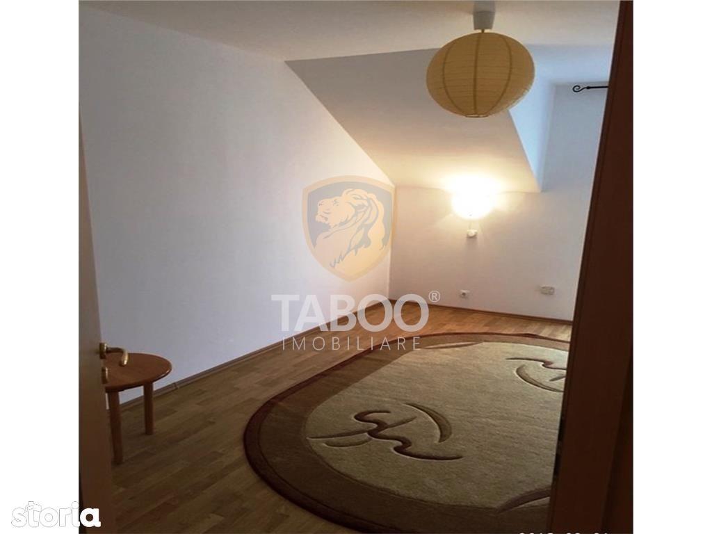 Casa de inchiriat, Sibiu (judet), Turnișor - Foto 7