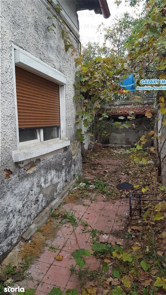 Casa de vanzare, București (judet), Șoseaua Ștefan cel Mare - Foto 2