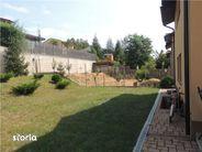 Casa de vanzare, Iași (judet), Bucium - Foto 13