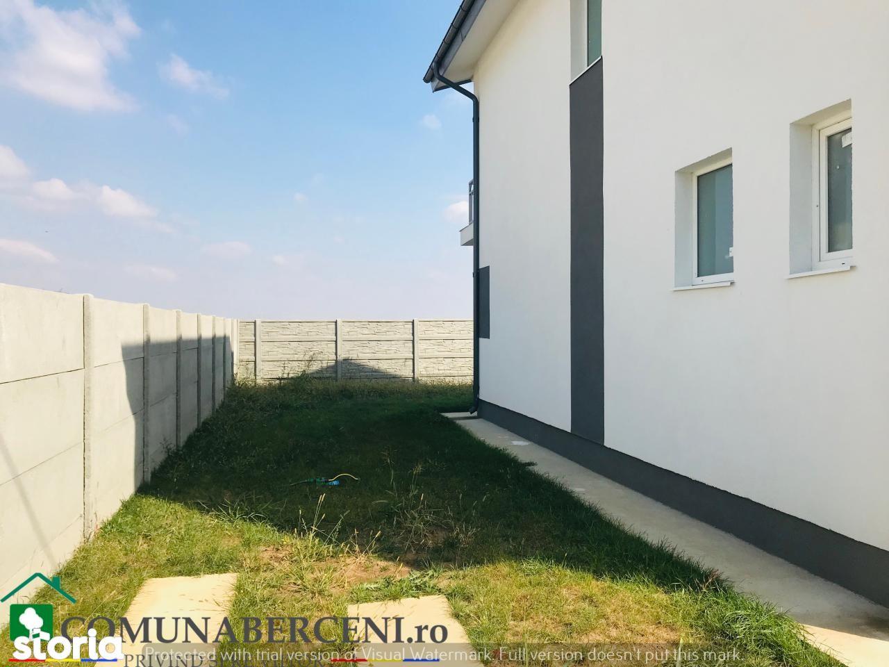 Casa de vanzare, Ilfov (judet), Berceni - Foto 5