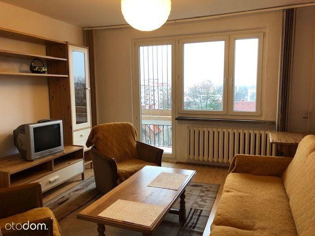 Mieszkanie na wynajem, Gliwice, Trynek - Foto 1