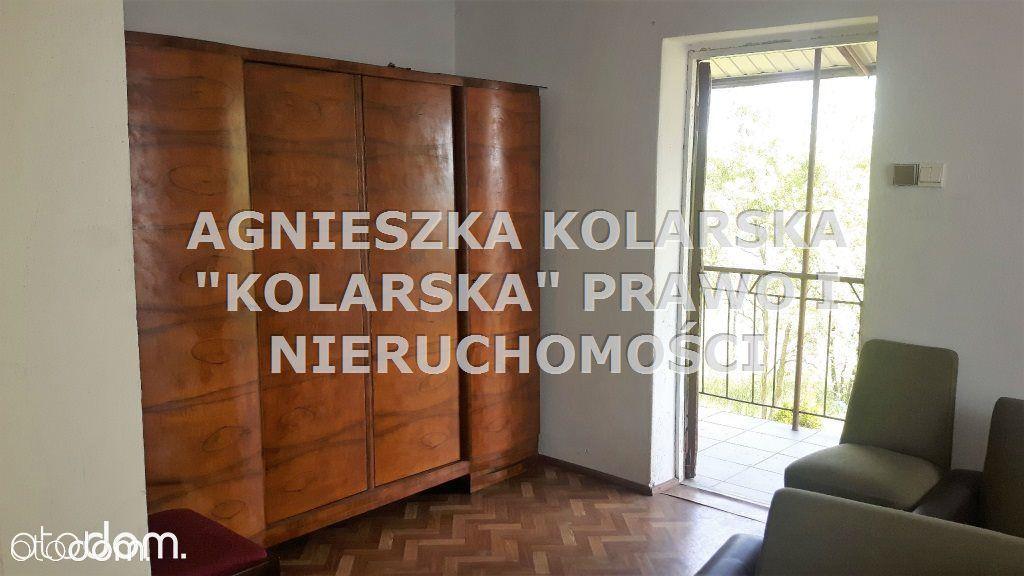 Dom na sprzedaż, Owczary, krakowski, małopolskie - Foto 11