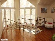 Casa de inchiriat, Cluj (judet), Strada Ștefan Luchian - Foto 7