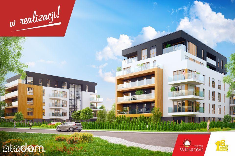 Mieszkanie na sprzedaż, Gliwice, Trynek - Foto 1007