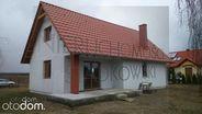 Dom na sprzedaż, Zamość, nakielski, kujawsko-pomorskie - Foto 2