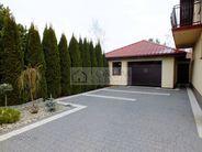 Dom na sprzedaż, Radom, Malczew - Foto 11