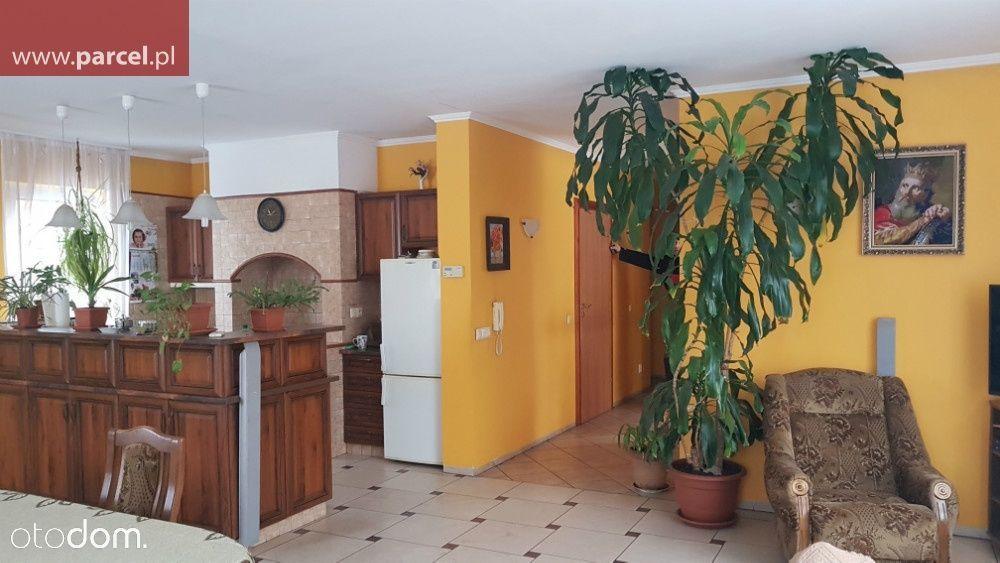 Dom na sprzedaż, Swarzędz, Zalasewo - Foto 2