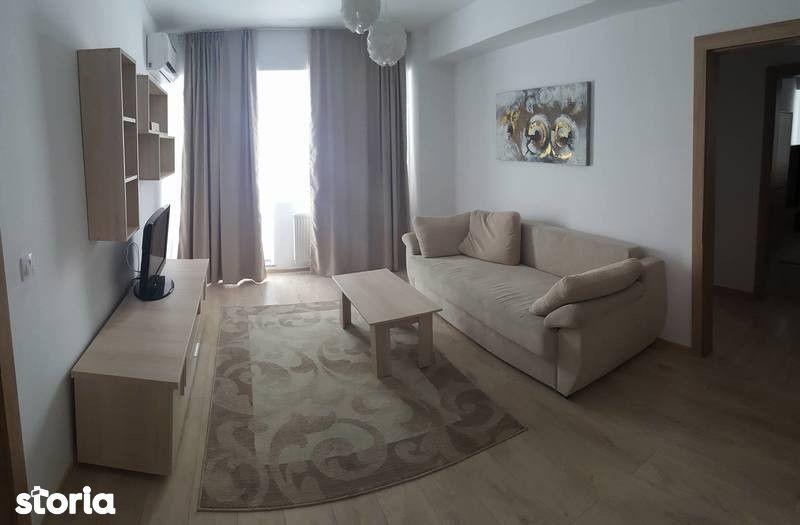 Apartament de vanzare, Ilfov (judet), Strada Opalului - Foto 2