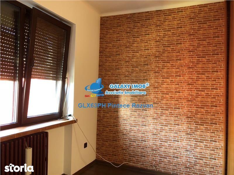 Apartament de inchiriat, Prahova (judet), Strada Take Ionescu - Foto 14