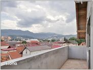 Apartament de inchiriat, Brașov (judet), Strada Mihai Viteazul - Foto 1