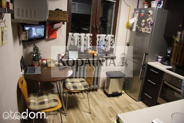 Mieszkanie na sprzedaż, Bytom, Szombierki - Foto 2