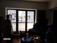 Casa de inchiriat, București (judet), Aviatorilor - Foto 4