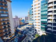 Apartament de vanzare, București (judet), Strada Afluentului - Foto 14