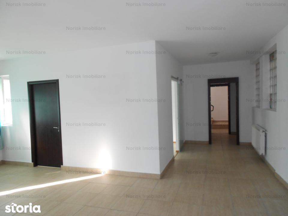 Birou de vanzare, București (judet), Strada Aurel Vlaicu - Foto 3