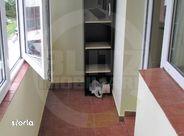 Apartament de vanzare, Cluj (judet), Aleea Putna - Foto 8