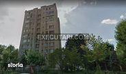 Apartament de vanzare, București (judet), Aleea Someșul Mare - Foto 2