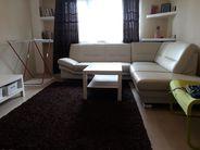 Apartament de vanzare, Arad (judet), Arad - Foto 3