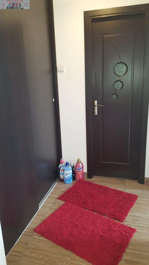 Apartament de vanzare, Argeș (judet), Trivale - Foto 6
