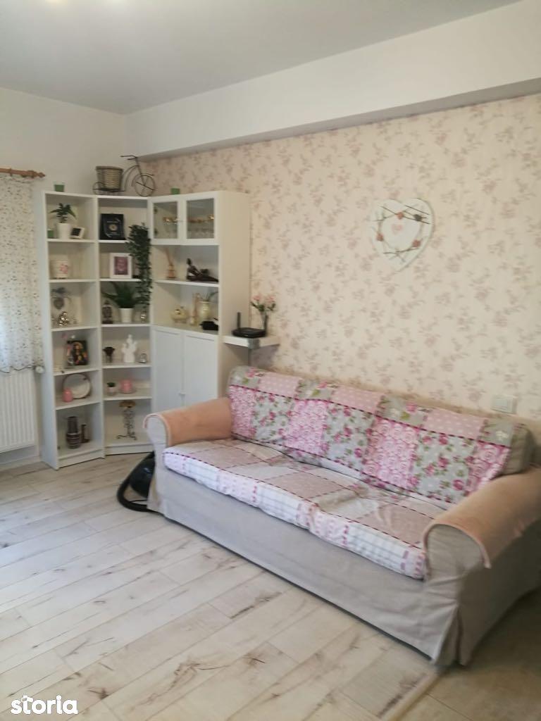 Apartament de vanzare, Bragadiru, Bucuresti - Ilfov - Foto 14