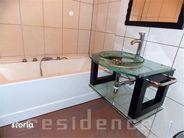 Apartament de inchiriat, Cluj (judet), Strada Plopilor - Foto 11