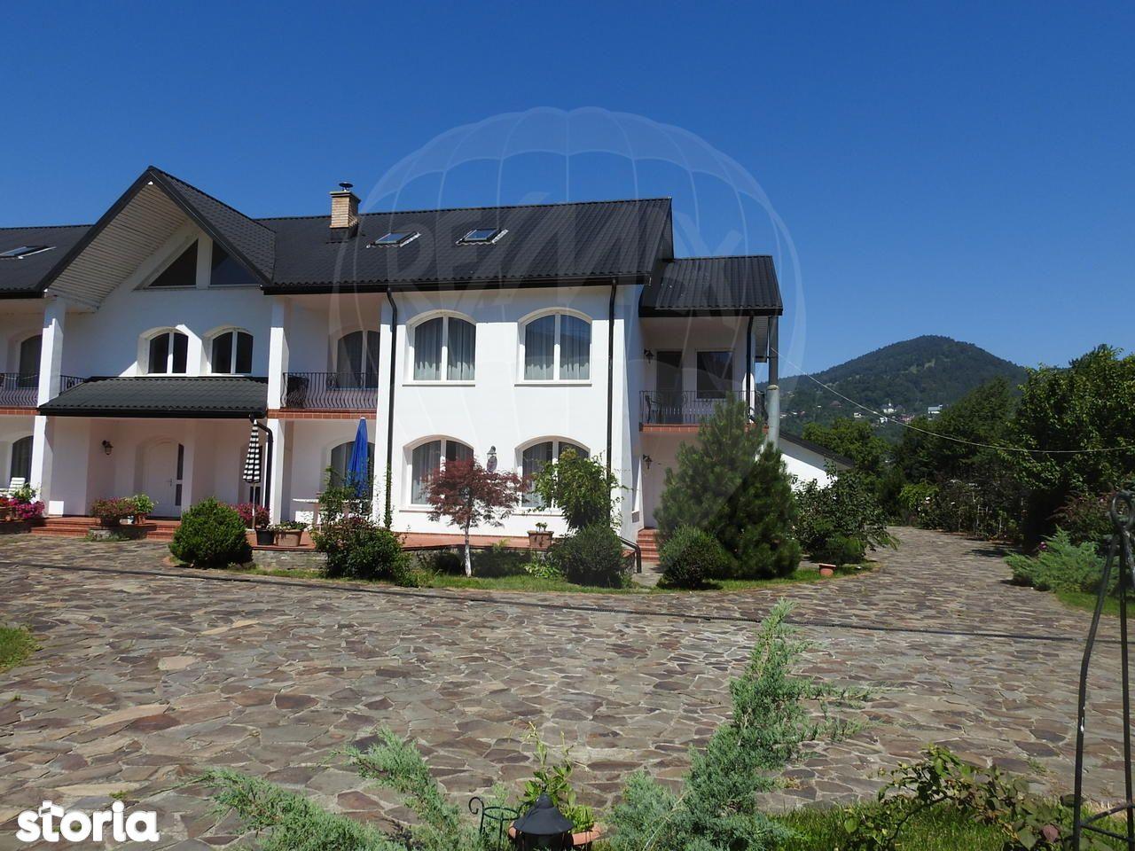 Casa de vanzare, Neamț (judet), Viişoara - Foto 2