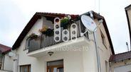 Casa de vanzare, Sibiu, Tiglari - Foto 1