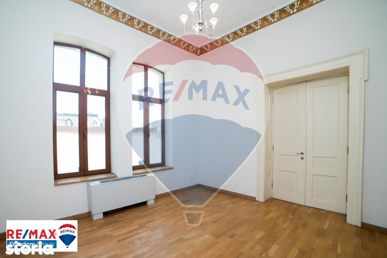 Casa de vanzare, București (judet), Strada Masaryk Thomas - Foto 9