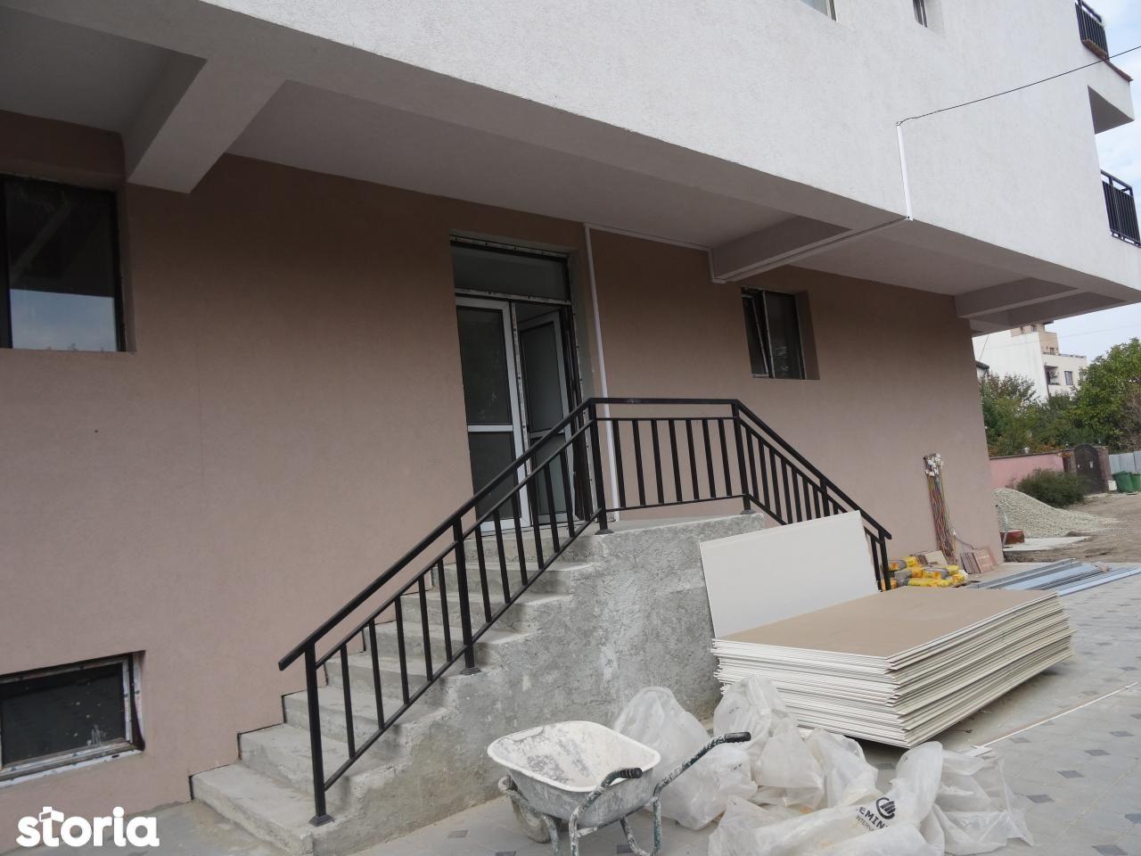 Apartament de vanzare, București (judet), Brâncuși - Foto 2