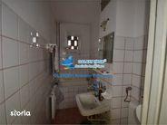 Apartament de vanzare, Prahova (judet), Strada Slt. Erou Marian Moldoveanu - Foto 5