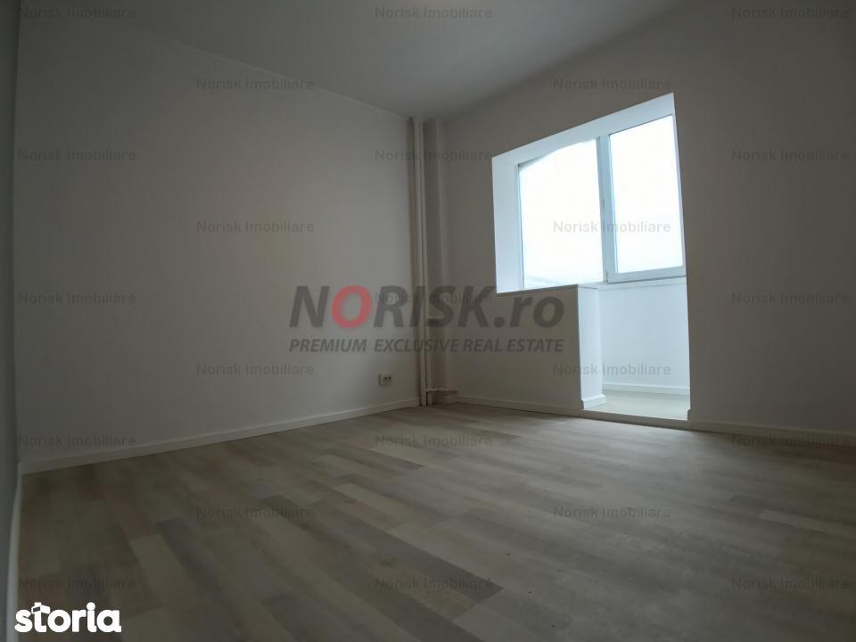 Apartament de vanzare, București (judet), Bulevardul Banu Manta - Foto 9
