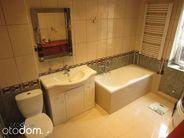 Dom na sprzedaż, Konin, Przydziałki - Foto 20