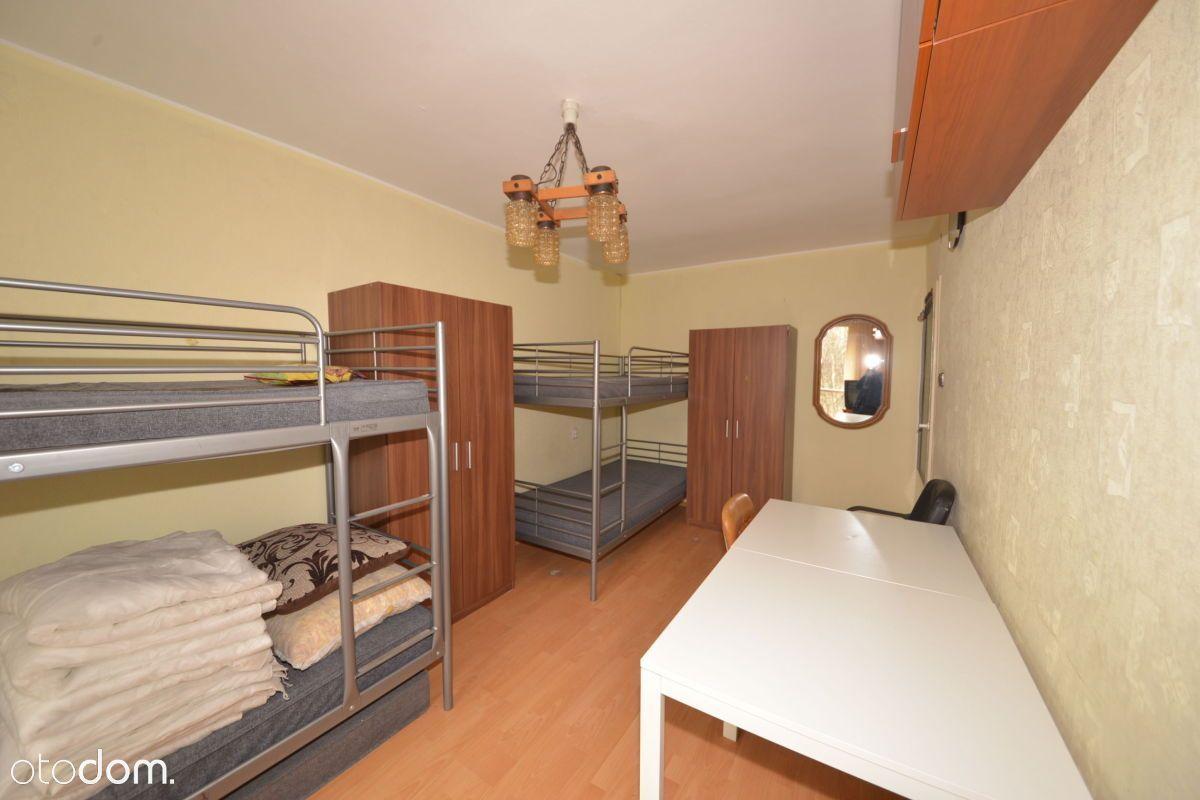 Mieszkanie na wynajem, Knurów, gliwicki, śląskie - Foto 2