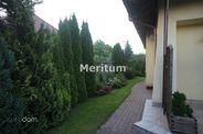 Dom na sprzedaż, Niemcz, bydgoski, kujawsko-pomorskie - Foto 5