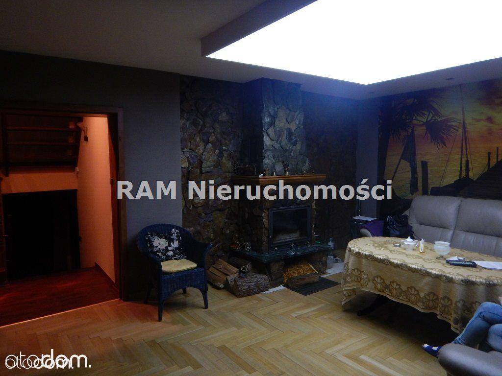 Dom na sprzedaż, Legnica, Piekary Wielkie - Foto 5