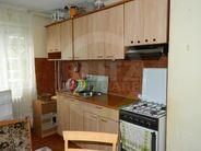 Apartament de inchiriat, Cluj-Napoca, Cluj, Manastur - Foto 12